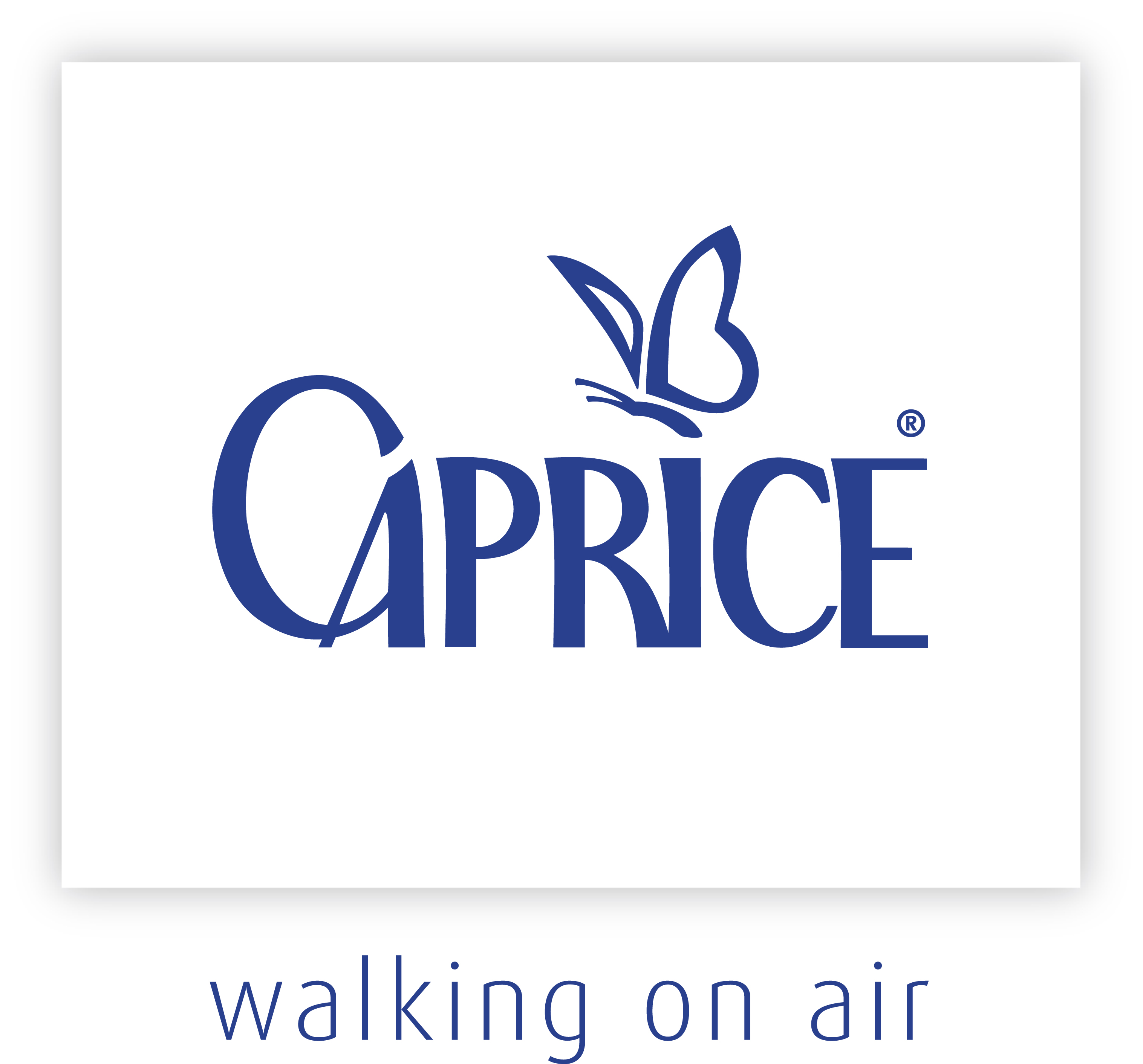 wholesale supplier CAPRICE