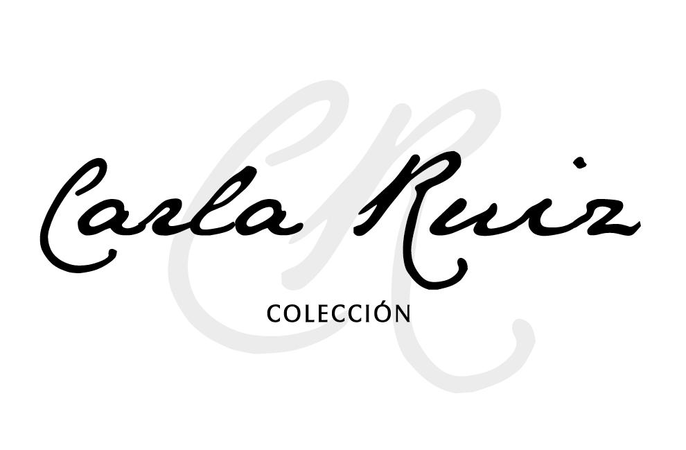 wholesale supplier Carla Ruiz