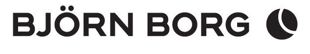wholesale supplier BJORN BORG