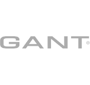 wholesale supplier GANT
