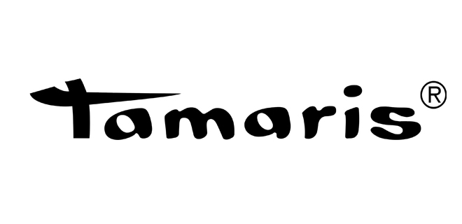 wholesale supplier TAMARIS
