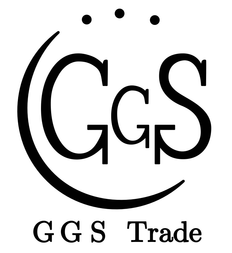 wholesale supplier GGS